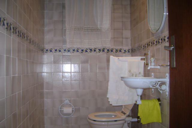 Casa 5 Dorm, Moinhos de Vento, Porto Alegre (44987) - Foto 13