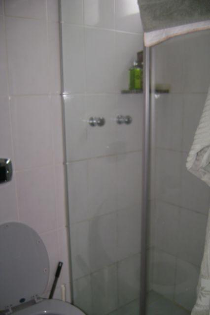 Casa 5 Dorm, Moinhos de Vento, Porto Alegre (44987) - Foto 14