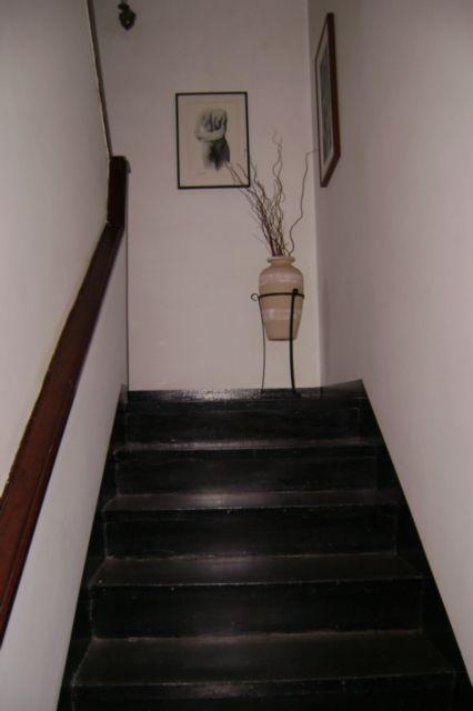 Casa 5 Dorm, Moinhos de Vento, Porto Alegre (44987) - Foto 2