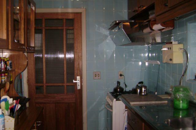 Casa 5 Dorm, Moinhos de Vento, Porto Alegre (44987) - Foto 17
