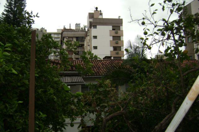 Casa 5 Dorm, Moinhos de Vento, Porto Alegre (44987) - Foto 20