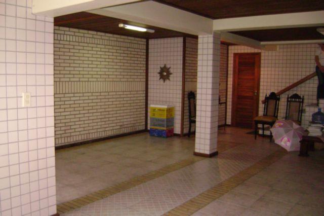 Casa 5 Dorm, Moinhos de Vento, Porto Alegre (44987) - Foto 21
