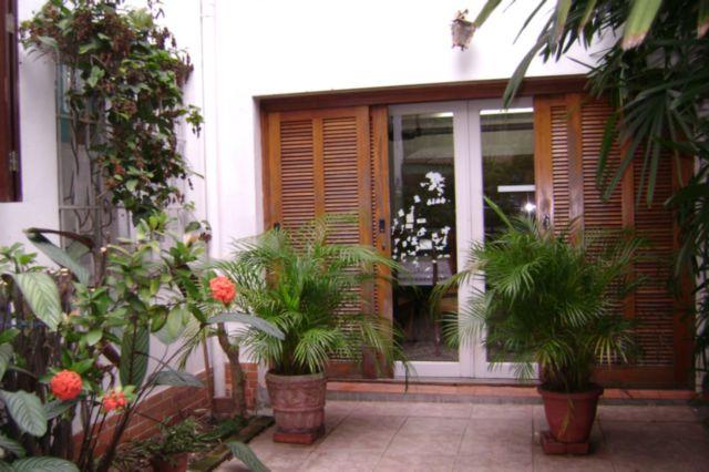 Casa 5 Dorm, Moinhos de Vento, Porto Alegre (44987) - Foto 22
