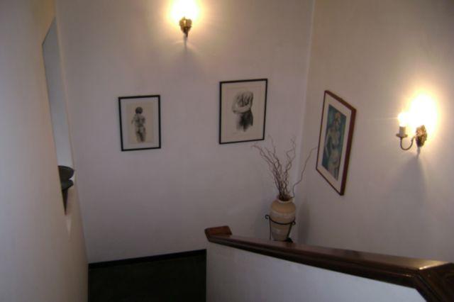 Casa 5 Dorm, Moinhos de Vento, Porto Alegre (44987) - Foto 3