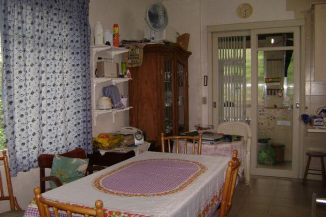 Casa 5 Dorm, Moinhos de Vento, Porto Alegre (44987) - Foto 5