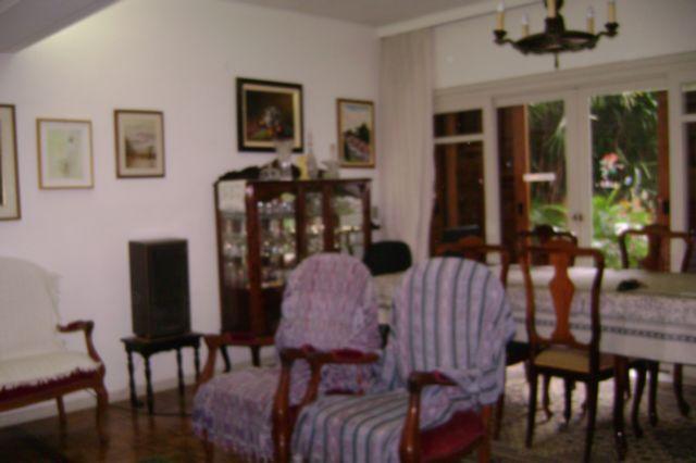 Casa 5 Dorm, Moinhos de Vento, Porto Alegre (44987) - Foto 7
