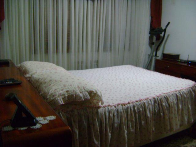 Lot Jardim do Lago - Casa 3 Dorm, Marechal Rondon, Canoas (45071) - Foto 12