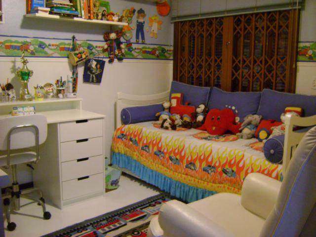 Lot Jardim do Lago - Casa 3 Dorm, Marechal Rondon, Canoas (45071) - Foto 13