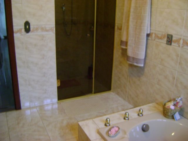 Lot Jardim do Lago - Casa 3 Dorm, Marechal Rondon, Canoas (45071) - Foto 17