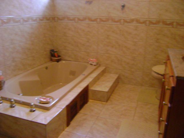 Lot Jardim do Lago - Casa 3 Dorm, Marechal Rondon, Canoas (45071) - Foto 18