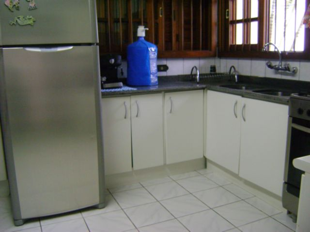 Lot Jardim do Lago - Casa 3 Dorm, Marechal Rondon, Canoas (45071) - Foto 22