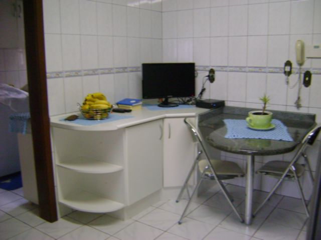 Lot Jardim do Lago - Casa 3 Dorm, Marechal Rondon, Canoas (45071) - Foto 23