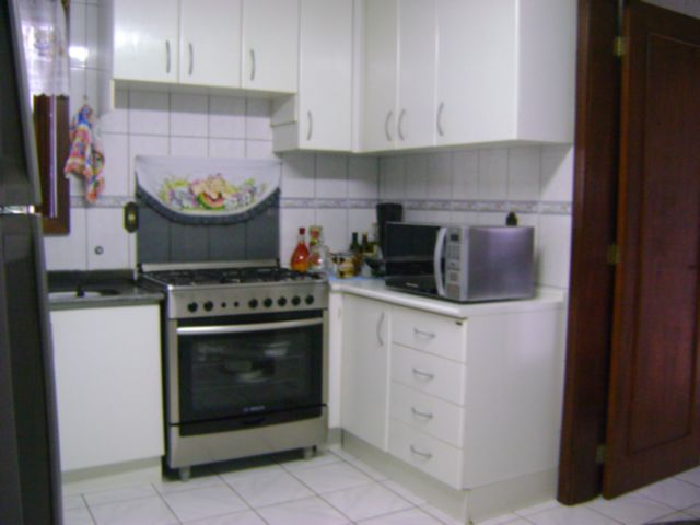Lot Jardim do Lago - Casa 3 Dorm, Marechal Rondon, Canoas (45071) - Foto 24