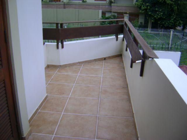 Lot Jardim do Lago - Casa 3 Dorm, Marechal Rondon, Canoas (45071) - Foto 27