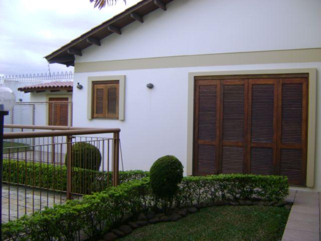 Lot Jardim do Lago - Casa 3 Dorm, Marechal Rondon, Canoas (45071) - Foto 29