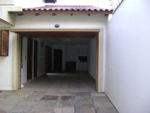 Lot Jardim do Lago - Casa 3 Dorm, Marechal Rondon, Canoas (45071) - Foto 30