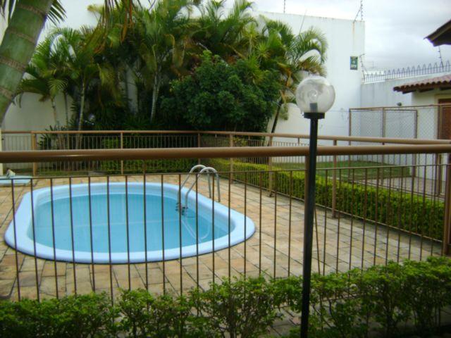 Lot Jardim do Lago - Casa 3 Dorm, Marechal Rondon, Canoas (45071) - Foto 31