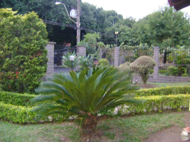 Lot Jardim do Lago - Casa 3 Dorm, Marechal Rondon, Canoas (45071) - Foto 2