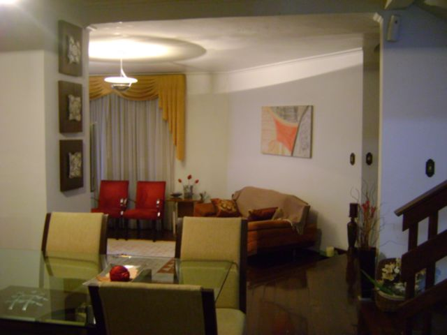 Lot Jardim do Lago - Casa 3 Dorm, Marechal Rondon, Canoas (45071) - Foto 9