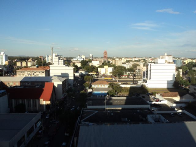 Edifício Damaso Rocha - Apto 3 Dorm, Centro, Canoas (45160) - Foto 6