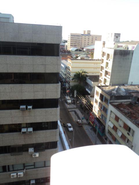 Edifício Damaso Rocha - Apto 3 Dorm, Centro, Canoas (45160) - Foto 8