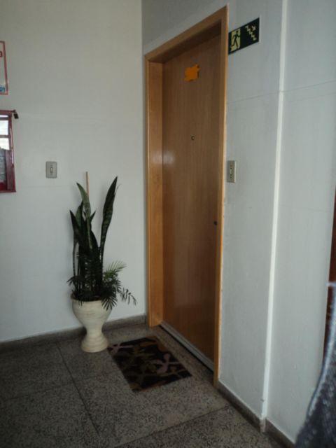 Edifício Damaso Rocha - Apto 3 Dorm, Centro, Canoas (45160) - Foto 9