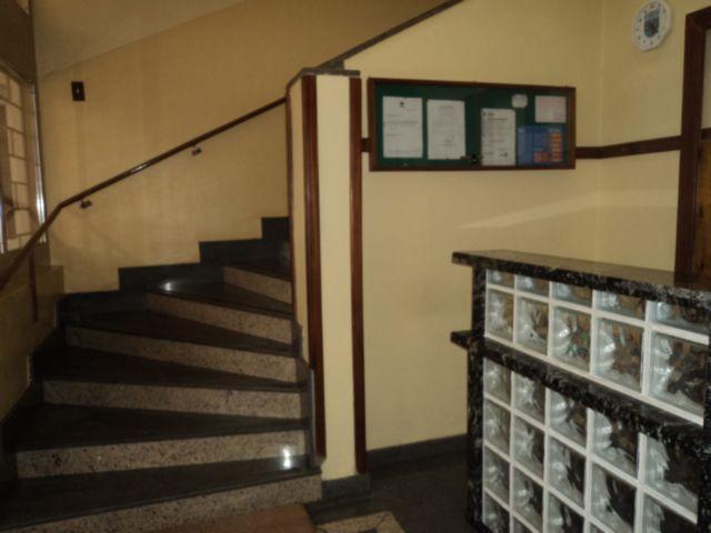 Edifício Damaso Rocha - Apto 3 Dorm, Centro, Canoas (45160) - Foto 10