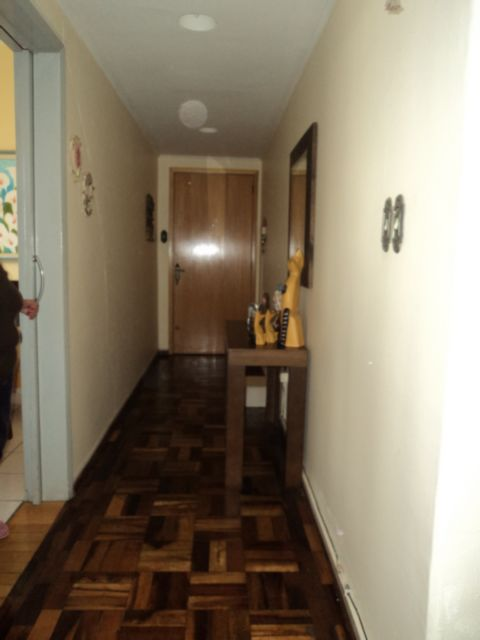 Edifício Damaso Rocha - Apto 3 Dorm, Centro, Canoas (45160) - Foto 13