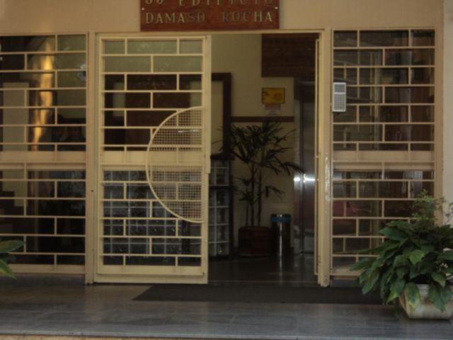 Edifício Damaso Rocha - Apto 3 Dorm, Centro, Canoas (45160) - Foto 7
