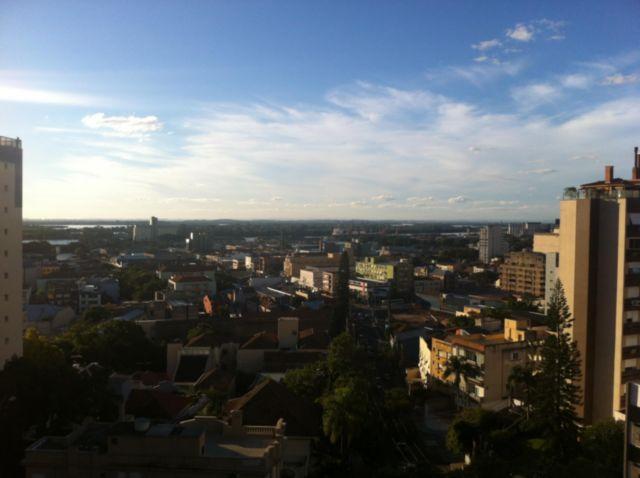 Apto 3 Dorm, Moinhos de Vento, Porto Alegre (45161) - Foto 10