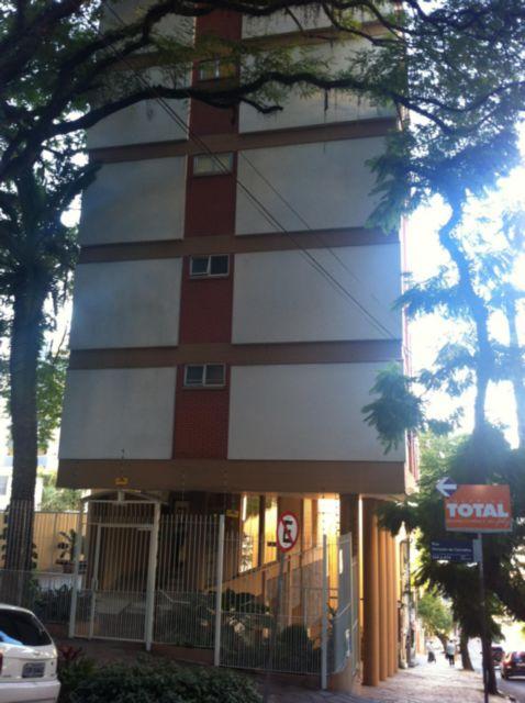 Apto 3 Dorm, Moinhos de Vento, Porto Alegre (45161)