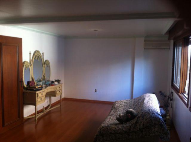 Apto 3 Dorm, Moinhos de Vento, Porto Alegre (45161) - Foto 5