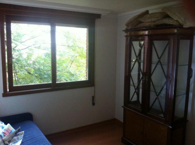 Apto 3 Dorm, Moinhos de Vento, Porto Alegre (45161) - Foto 6