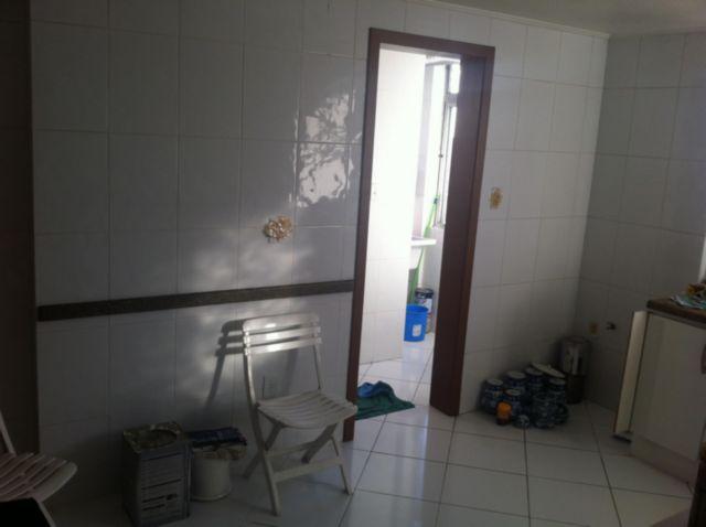 Apto 3 Dorm, Moinhos de Vento, Porto Alegre (45161) - Foto 9