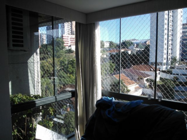 San Michele - Cobertura 3 Dorm, Bela Vista, Porto Alegre (45165) - Foto 11