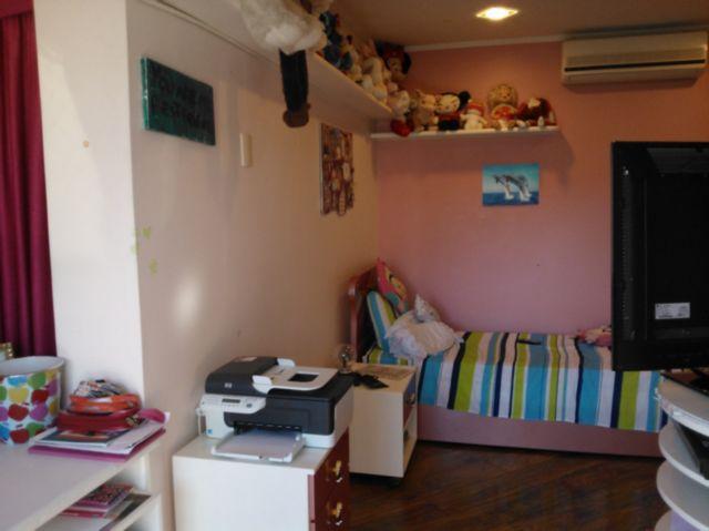 San Michele - Cobertura 3 Dorm, Bela Vista, Porto Alegre (45165) - Foto 13