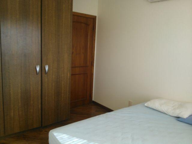 San Michele - Cobertura 3 Dorm, Bela Vista, Porto Alegre (45165) - Foto 15