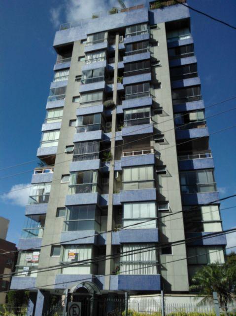 San Michele - Cobertura 3 Dorm, Bela Vista, Porto Alegre (45165)