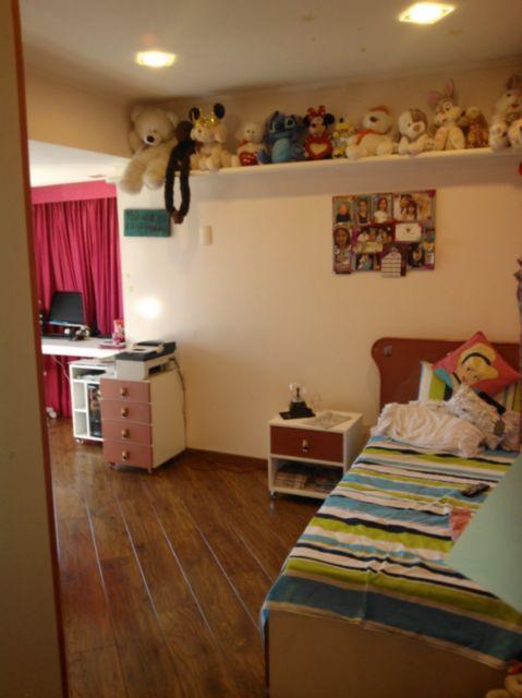 San Michele - Cobertura 3 Dorm, Bela Vista, Porto Alegre (45165) - Foto 16