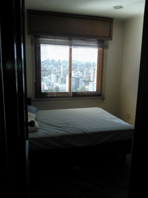 San Michele - Cobertura 3 Dorm, Bela Vista, Porto Alegre (45165) - Foto 17