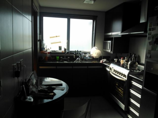 San Michele - Cobertura 3 Dorm, Bela Vista, Porto Alegre (45165) - Foto 21