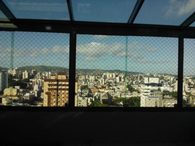San Michele - Cobertura 3 Dorm, Bela Vista, Porto Alegre (45165) - Foto 26