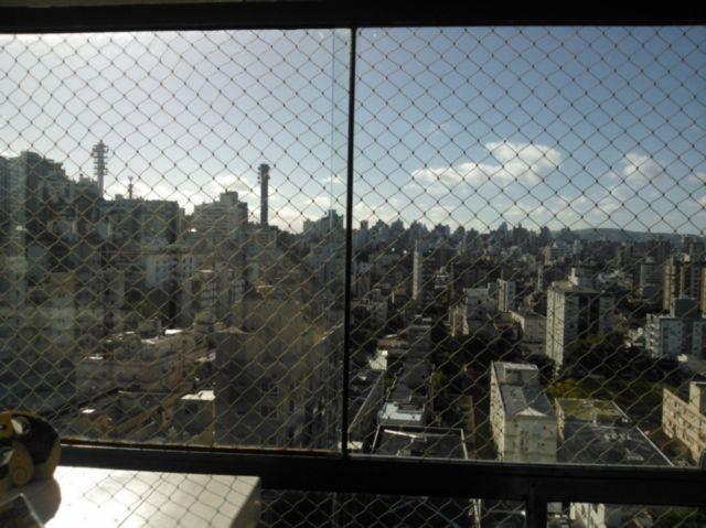 San Michele - Cobertura 3 Dorm, Bela Vista, Porto Alegre (45165) - Foto 24