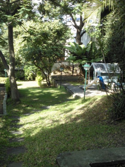 San Michele - Cobertura 3 Dorm, Bela Vista, Porto Alegre (45165) - Foto 30