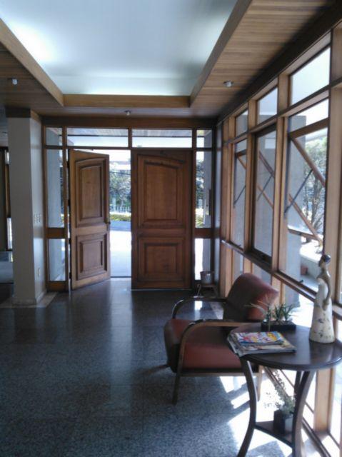 San Michele - Cobertura 3 Dorm, Bela Vista, Porto Alegre (45165) - Foto 31