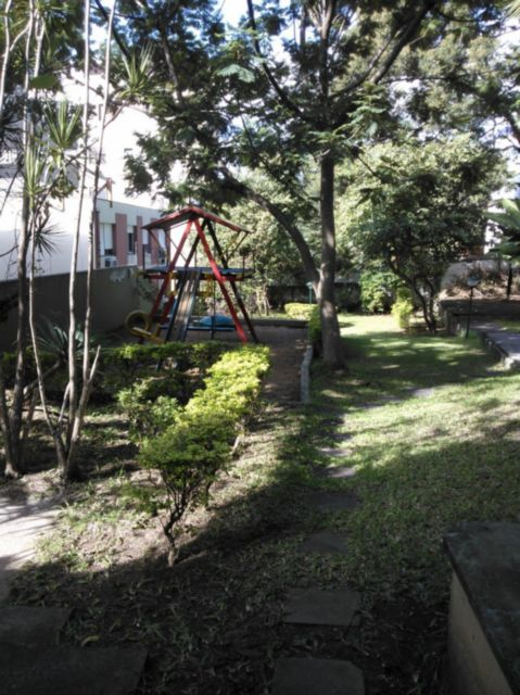 San Michele - Cobertura 3 Dorm, Bela Vista, Porto Alegre (45165) - Foto 32