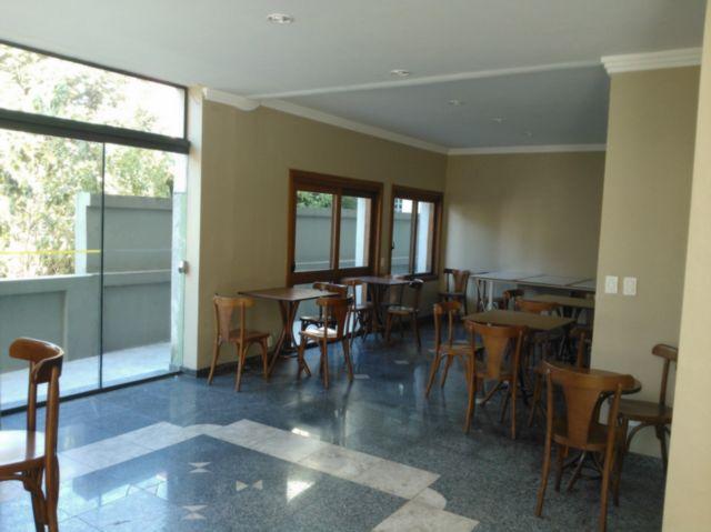 San Michele - Cobertura 3 Dorm, Bela Vista, Porto Alegre (45165) - Foto 33