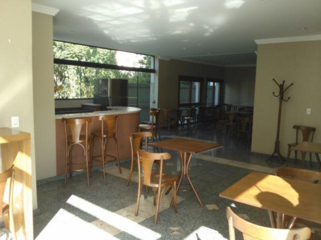 San Michele - Cobertura 3 Dorm, Bela Vista, Porto Alegre (45165) - Foto 34