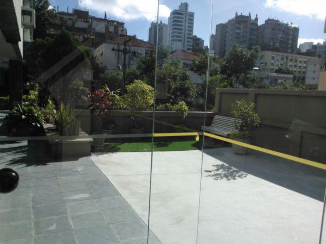 San Michele - Cobertura 3 Dorm, Bela Vista, Porto Alegre (45165) - Foto 35