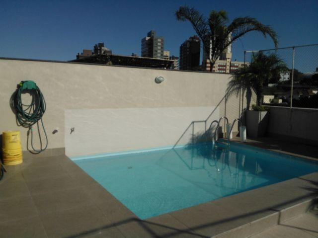 San Michele - Cobertura 3 Dorm, Bela Vista, Porto Alegre (45165) - Foto 7